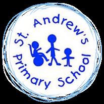 St Andrew's Primary School Shop